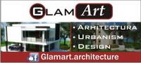 Glam Art